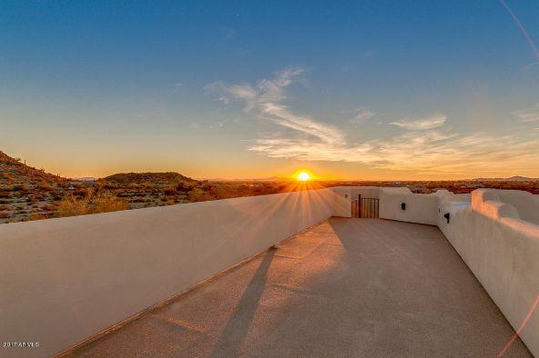 9403 W. Paseo Verde Dr., Casa Grande, AZ 85194 Photo 54