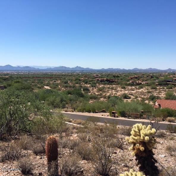 21039 N. 102nd St., Scottsdale, AZ 85255 Photo 10