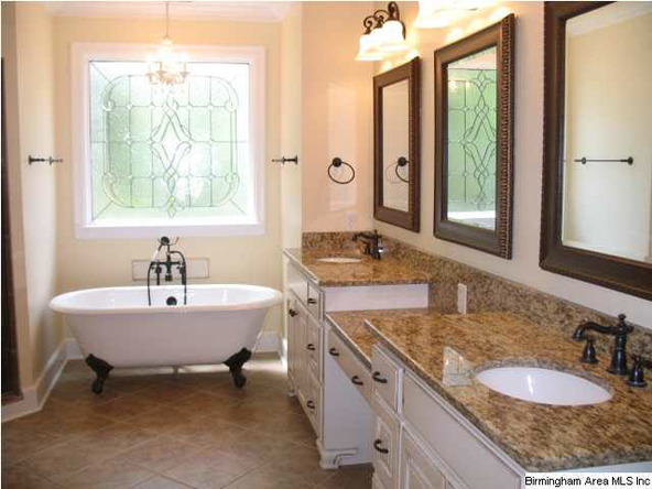 1400 Glenwood Terrace, Anniston, AL 36207 Photo 37