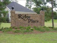 Home for sale: 4730 Forrest Oak Ln., Lake Park, GA 31636