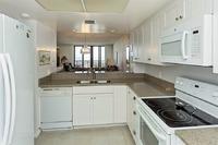 Home for sale: 6240 A1a South Unit 204, Saint Augustine, FL 32080