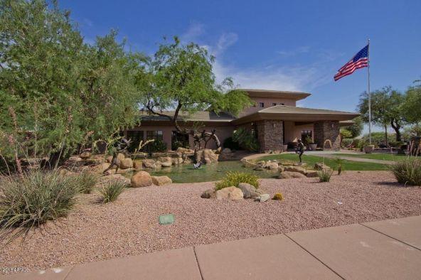 9667 N. 117th Way, Scottsdale, AZ 85259 Photo 24