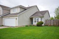 Home for sale: 1421 South Pembroke Dr., South Elgin, IL 60177
