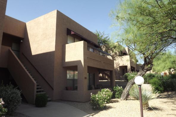 16657 E. Gunsight Dr., Fountain Hills, AZ 85268 Photo 1