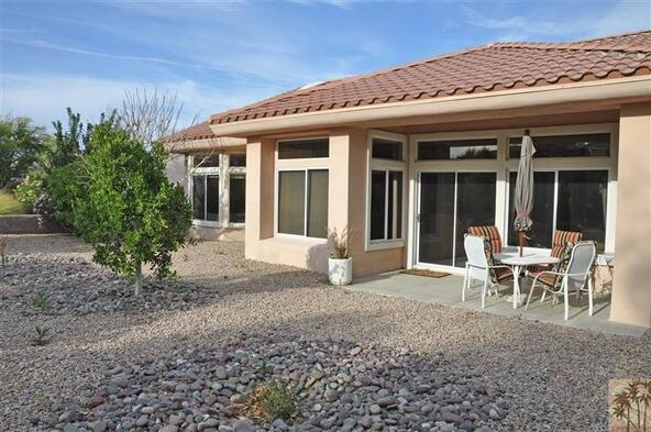 78313 Prairie Flower Dr., Palm Desert, CA 92211 Photo 3