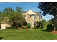 Home for sale: 226 Stonetree Cir., Rochester Hills, MI 48309