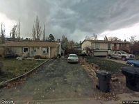Home for sale: Crockett, Craig, CO 81625