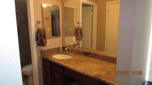 10115 E. Mountain View Rd., Scottsdale, AZ 85258 Photo 12