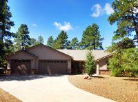 Home for sale: 2933 W. Castle Pines Dr., Williams, AZ 86046