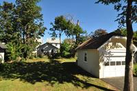 Home for sale: 25 Beechwood Pl., Hillside, NJ 07205