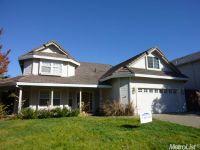 Home for sale: 5404 Butte Cir., Rocklin, CA 95765