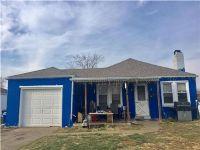 Home for sale: 407 W. Van Buren St., Gallatin, MO 64640