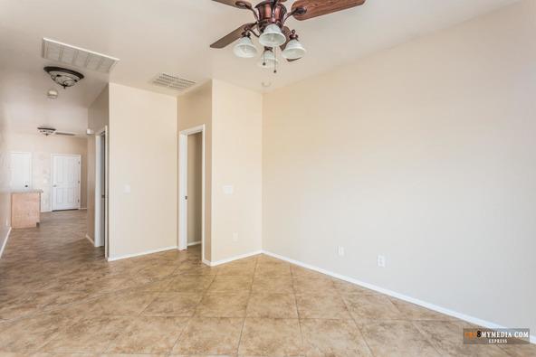 45434 W. Zion Rd., Maricopa, AZ 85139 Photo 9