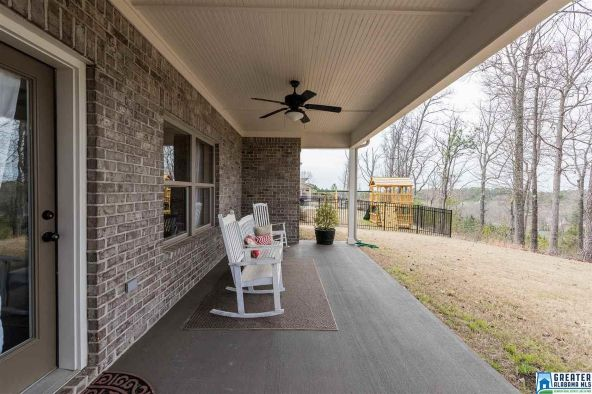 5154 Park Side Cir., Hoover, AL 35244 Photo 44