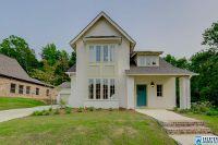 Home for sale: 4605 Fieldstown Way, Gardendale, AL 35071