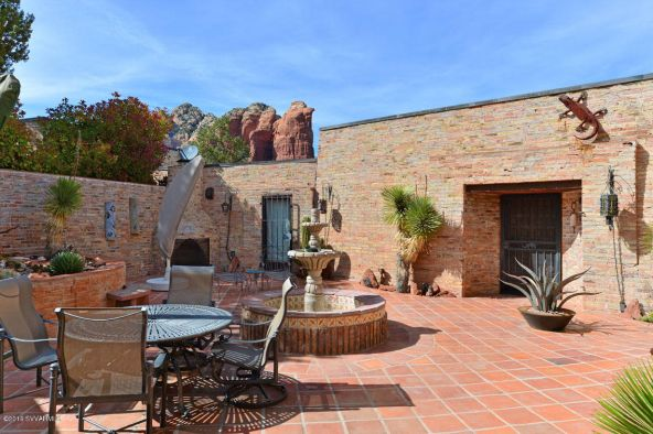 245 Eagle Dancer Rd., Sedona, AZ 86336 Photo 112