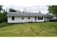 Home for sale: 2895 Idle Rd., Saint Paris, OH 43072
