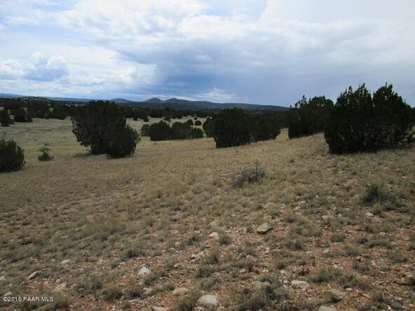 132 Williamson Valley Rd., Seligman, AZ 86337 Photo 16