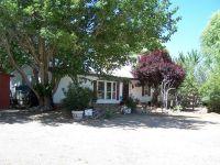 Home for sale: 40 Bosque Cir., Bosque, NM 87006