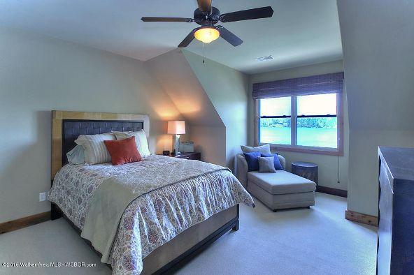 2255 Sipsey Pines Rd., Arley, AL 35541 Photo 22