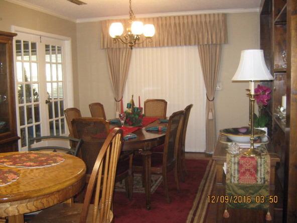 2669 Hartford Hwy., Dothan, AL 36305 Photo 60