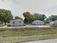 Home for sale: Page, Marengo, IL 60152
