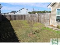 Home for sale: 1055 Marne Blvd., Hinesville, GA 31313