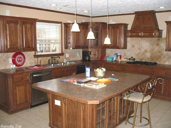 711 Quince Hill Rd., Jacksonville, AR 72076 Photo 9