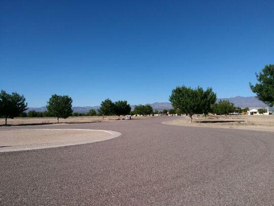 6520 W. Palo Verde Ln., Pima, AZ 85543 Photo 7