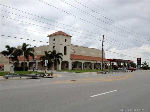 15420 S.W. 136th St. # 20, Miami, FL 33196 Photo 1