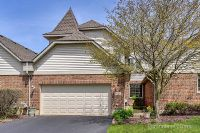 Home for sale: 13935 Steepleview Ln., Lemont, IL 60439