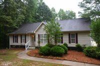 Home for sale: 129 Bill Brown, Jackson, GA 30233