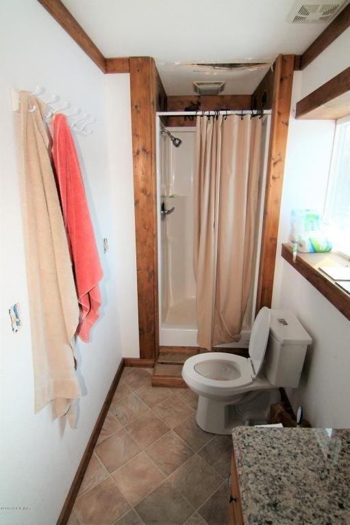 25683 S. Trail Ridge Rd., Trapper Creek, AK 99683 Photo 47