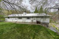 Home for sale: 943-945 N. Buchanan Avenue, Pocatello, ID 83204