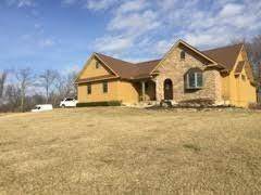 9491 State Rd. 753 S.E., Greenfield, OH 45123 Photo 17