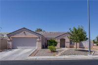 Home for sale: 2720 Watkins Glen Avenue, Henderson, NV 89052
