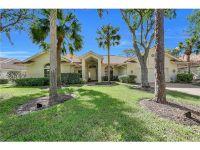 Home for sale: 24761 Pennyroyal Dr., Bonita Springs, FL 34134