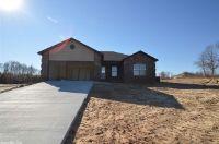 Home for sale: 481 Bobwhite Hollow, Lonoke, AR 72086
