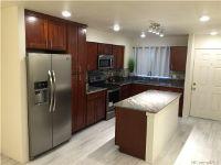 Home for sale: 91-615 Kilaha St., Ewa Beach, HI 96706