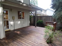 Home for sale: 2744 Ferndale Dr., Eugene, OR 97404