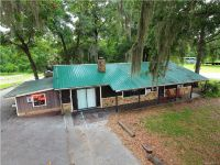 Home for sale: 5866 N. Carl G Rose Hwy. Unit#5, Hernando, FL 34442
