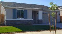 Home for sale: 741 S. Belmont Dr., Visalia, CA 93292