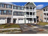 Home for sale: 172 Warrington Round, Danbury, CT 06810