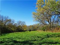 Home for sale: Lot 1 Countryside Rd., Weston, MO 64098
