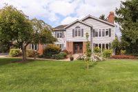 Home for sale: 25330 North Cayuga Trail, Lake Barrington, IL 60010