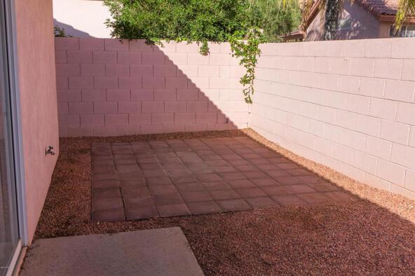 3571 W. Sky Ridge, Tucson, AZ 85742 Photo 21
