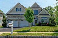 Home for sale: 28 Vender Ln., Mays Landing, NJ 08330