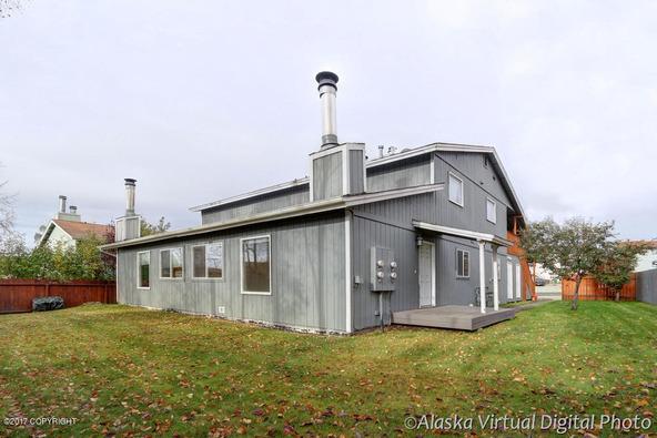 1250 Balfour Dr., Anchorage, AK 99515 Photo 2