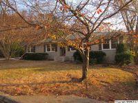 Home for sale: 1112 Westmoreland Avenue, Huntsville, AL 35801