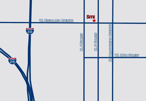 432-435 W. Highland, San Bernardino, CA 92405 Photo 5